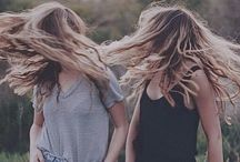 photography ideas for besties