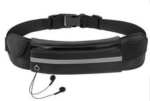 Fitness Accessories Weight Loss