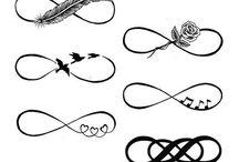 Tattoo / by Keri Gummer(Wootton)