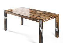 foglioA4 / table