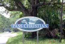 Coastal Living! Pass Christian Sandy Hook Waterfront 4sale by Owner - Come on Down! / Waterfront Liquidators features some of the latest waterfront bargains available on the Gulf Coast! Please be patient as we are hard at work to bring you the deals of a lifetime.