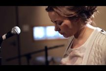 songs to try / by Joan Shupp