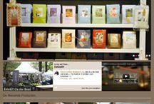 Portfolio from WebWinkelVisie / Wij leveren uw WebWinkel of website geheel op maat Voor meer uitleg en om een passende offerte te maken, kijken we er naar uit om een afspraak met u te maken, zodat we ook een helder beeld krijgen van uw wensen.  Contactinformatie Naam: WebWinkelVisie Vestigingsadres: Boekweit 26 Vestigingsplaats: 7623HC Borne Telefoon: 06 - 22 82 04 65 E-mailadres : info@webwinkelvisie.nl Bank: ING: 5327096 Ten Name van: webwinkelvisie KvK-nummer: 55217869 BTW-identificatienummer: NL118568929B01
