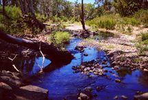 Australian Landscapes / Landscapes, photography