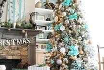 Ági decor karácsony
