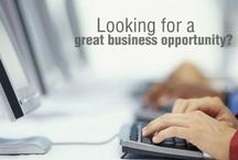 Online Business Opportunities 2015