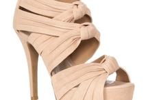 So Shoe Me