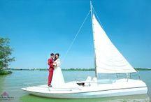 Ảnh cưới chụp ở phim trường Green House & L'amour / Bộ ảnh cưới được chụp ở 2 phim trường Green House và phim trường L'amour. Nếu bạn đang có ý định chụp hình cưới thì hãy đến với Áo Cưới Xinh Xinh, chúng tôi sẽ giúp bạn lưu giữ lại những khoảnh khắc tuyệt vời. http://aocuoixinhxinh.com/