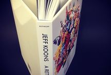 Beautiful Books / This is a board for all the beautiful photographs of books that we take or find.