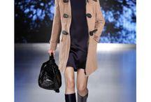 Like / Nice coat