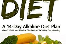 The Alkaline Way
