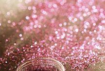 Glitter☆☆☆