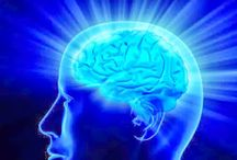 Alzheimer's and Dementia / Follow this board for all you need to know about Alzheimer's and Dementia, including continuing education for nurses. http://www.pedagogyeducation.com