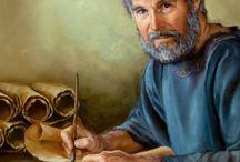 Jw. Org. Domande a risposte Bibliche...