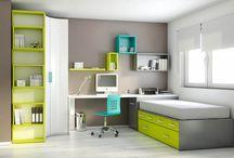 χρωματα δωματιου