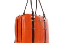 Handbags for businesswomen