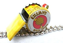 Pop Tab,Top & Can Projects / items make with pop tabs / by Kathryn Allen