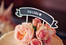 Tasha's Wedding