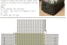 crochet&knit_home