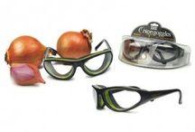 Gadgets rigolos et insolites / Des objets surprenants mais pratiques...
