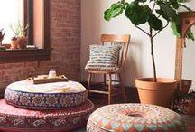 Cafe Interior Ideas