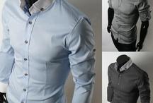 Elegancja i styl