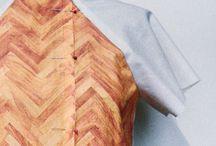 SIMONE SIMON : Wood Collection