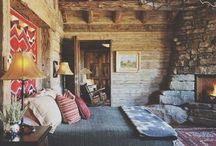 Boho / by Tori Workman