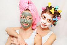 Beauty Blog / Life Of Diva - Beauty Blogs
