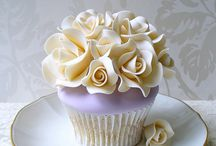 Cupcake_wedding