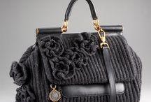 Handbags / by Michelle Martin