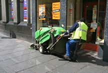 What we do / A snapshot of City of Edinburgh Council's services