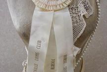 ♛ DRESSAGE FASHION / Horse riding fashion & equestrian lifestyle.