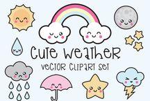 clipart - vector