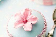 sweet corner wedding