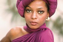 ~ Diana / All about the fabulous Diana Ross. / by Edee Denmon