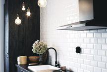 Küchenzimmer