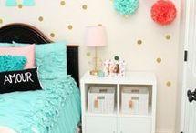 Abi's Room