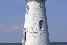 lighthouse  ಌ⋰⋱ಌ