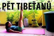 5 tibetanu