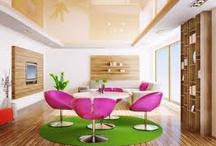 Inspiration future home