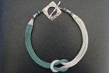 Viking knit idea