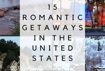 united states trip