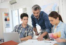 Online B.A. Distance Education