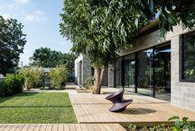 Garden for Vivian