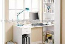 bureau/speeltafel huiskamer