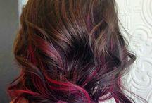 Tashs Hair Creations