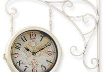 İstasyon Saati / İstasyon Saati, İstasyon Saati Fiyatları ve İstasyon Saati Modelleri www.butiksaati.com Online Satın Al