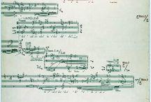 Pierre Boulez / Hommage / L'Association Française des Orchestres et ses membres rendent hommage au compositeur et chef d'orchestre Pierre Boulez, génie aux multiples facettes, fondateur de l'Ensemble Intercontemporain, initiateur de la Cité de la musique et de la Philharmonie de Paris...