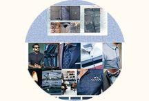 Trend analysis by PJ Thanos Cause greeks do fashion